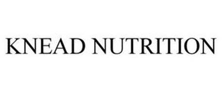 KNEAD NUTRITION