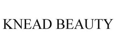 KNEAD BEAUTY