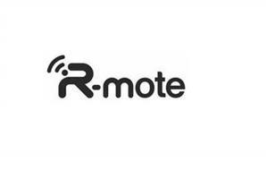 R-MOTE