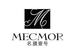 M MECMOR