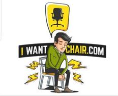 I WANT CHAIR.COM