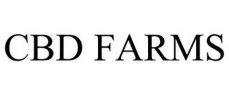 CBD FARMS
