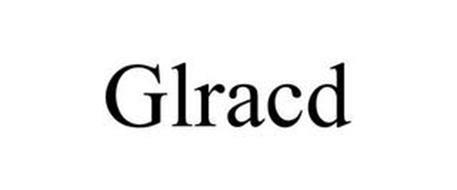 GLRACD