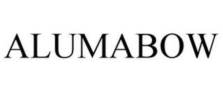 ALUMABOW
