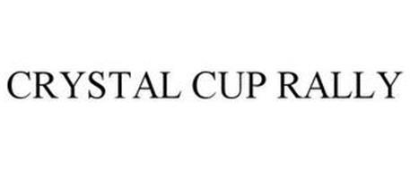CRYSTAL CUP RALLY