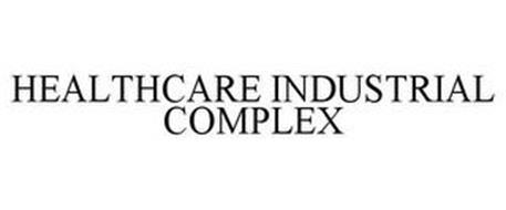 HEALTHCARE INDUSTRIAL COMPLEX