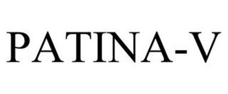 PATINA-V
