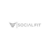 SF SOCIALFIT