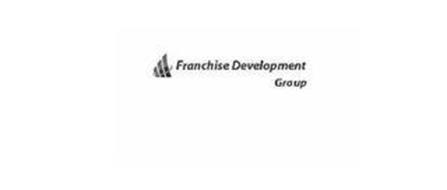 FRANCHISE DEVELOPMENT GROUP