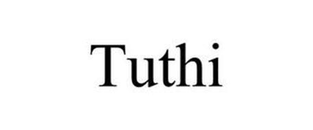 TUTHI