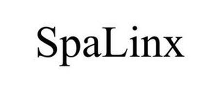 SPALINX