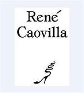 RENE' CAOVILLA