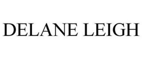 DELANE LEIGH