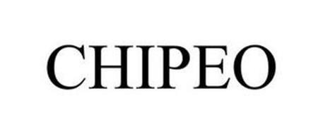 CHIPEO
