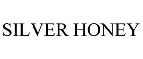 SILVER HONEY