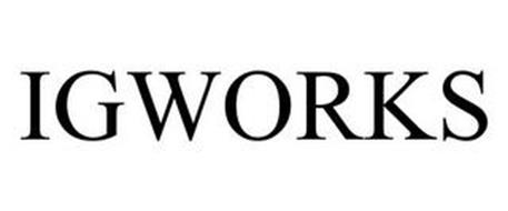 IGWORKS