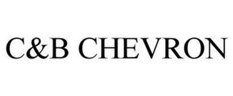 C&B CHEVRON