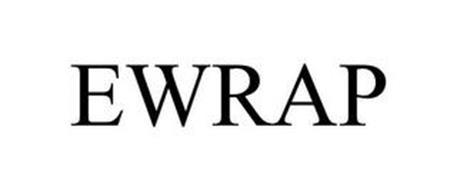 EWRAP
