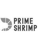 PRIME SHRIMP
