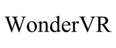 WONDERVR