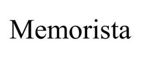 MEMORISTA