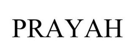 PRAYAH
