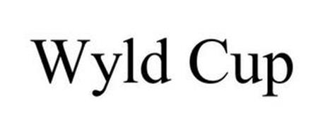 WYLD CUP