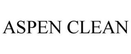 ASPEN CLEAN