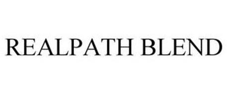REALPATH BLEND