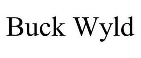 BUCK WYLD