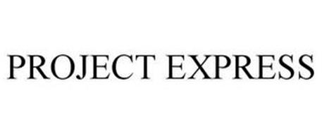 PROJECT EXPRESS