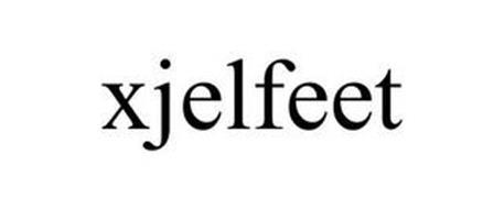 XJELFEET
