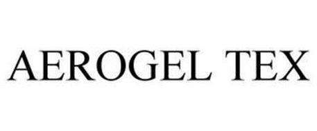 AEROGEL TEX