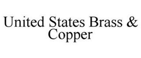 UNITED STATES BRASS & COPPER