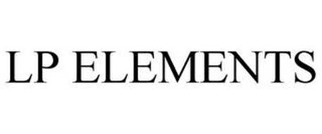 LP ELEMENTS