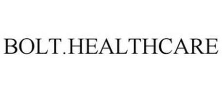 BOLT.HEALTHCARE