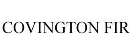 COVINGTON FIR