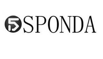 SPONDA