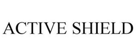 ACTIVE SHIELD