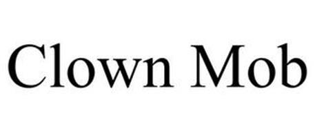 CLOWN MOB