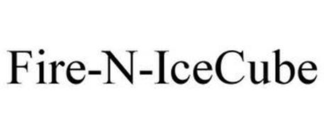 FIRE-N-ICECUBE