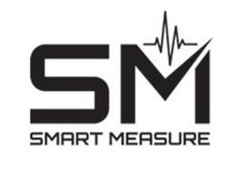 SM SMART MEASURE