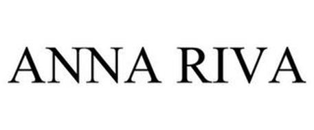 ANNA RIVA