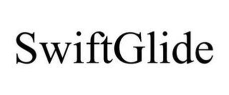 SWIFTGLIDE