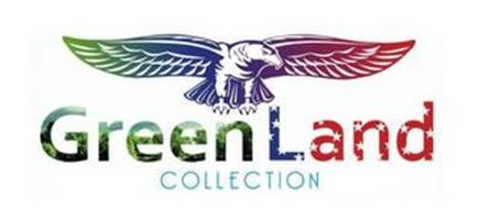 GREEN LAND COLLECTION