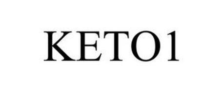 KETO1