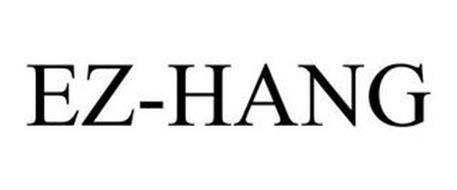 EZ-HANG