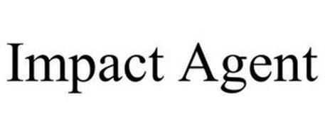 IMPACT AGENT