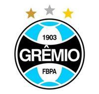 1903 GRÊMIO FBPA