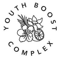 YOUTH BOOST COMPLEX